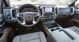 2018 gmc 2500hd diesel.  diesel 2018 gmc sierra 1500  interior throughout gmc 2500hd diesel