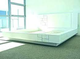 high platform bed frame – jecaterings.com