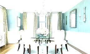 lamp on dining table restaurant chandelier modern minimalist three creative fashion