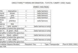 ford au wiring diagram stereo wiring diagram examples Ford Wiring Diagram Stereo ford au wiring diagram stereo, wiring of 1998 toyota camry radio wiring diagram, ford ford stereo wiring diagram