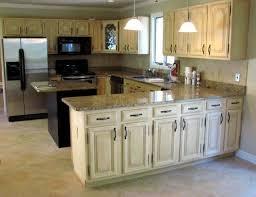 Exceptional Brilliant Amazing Distressed Kitchen Cabinets Distressed White Kitchen  Cabinets White Distressed Kitchen Design Ideas