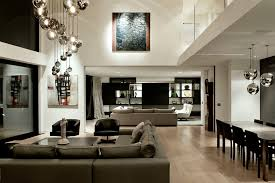 contemporary chandeliers family room contemporary with conetmporary lighting balcony