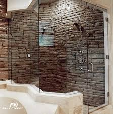 fd stone shower