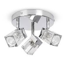Bathroom Ceiling Lights Bathroom Bathroom Ceiling Light Fixtures Interior Design And