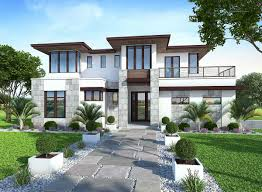 5000 sq ft house plans awesome square feet craftsman features found in modern plan pickndecor