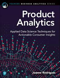 Addison-Wesley Data & Analytics Series | Pearson