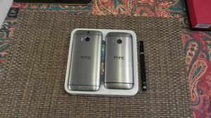 HTC, one, m 8
