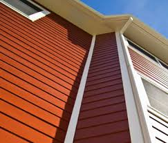 Prefinished Siding Colorplus Technology James Hardie
