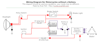 ajs bobber wiring diagram wiring diagram cb350 wiring harness diagram and hernes