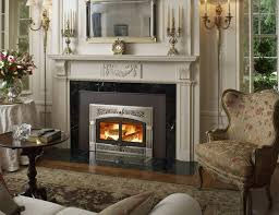 terrific are ventless gas fireplaces safe within 50 new for vent free gas fireplace inserts