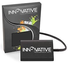 Amazon.com: Innovative Performance Chip/Power Programmer for Dodge ...