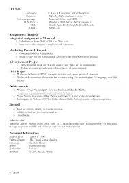 Dishwasher Resume Examples Crm Job Description Dishwasher Resume Sample Job Description Free