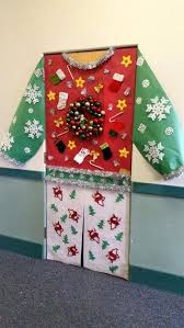 holiday door decorating ideas. Simple Ideas Christmas Door Decorating Ideas Holiday Decorations Unique  Contest On To Holiday Door Decorating Ideas E