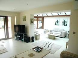 garage conversion designs garage conversion cost renovation detached door with living space double convert to converting a into room single garage