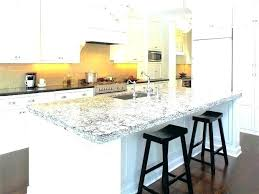 cambria quartz countertops cost quartz quartz kitchen fabricated installed by smokey mountain