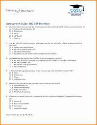 Basic Resume Sample Format Best Resume Gallery Joshua Rose Guest