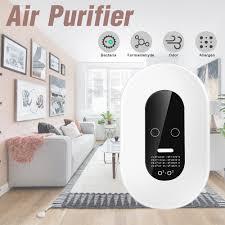 Máy khử mùi nhà vệ sinh drozone smart clean pro - diện tích sử dụng 10-25m2  - hàng chính hãng - Sắp xếp theo liên quan sản phẩm