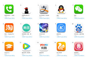 Its From China Store 'illegal' 000 Apps 25 App Removes Apple