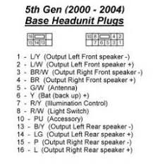 nissan frontier radio wiring diagram  similiar 2006 nissan maxima radio code keywords on 2004 nissan frontier radio wiring diagram