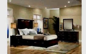 Feng Shui Wandfarben Wohnzimmer Tolle Farben Im Nemerkenswert 0