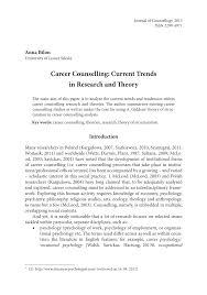 argumentative global warming essay paragraphs