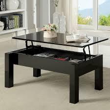 Living Room Coffee Table Sets Ikea Coffee Table With Storage Ikea Leksvik Coffee Table With