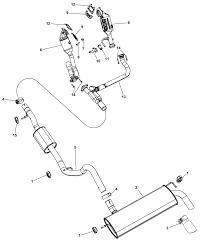 1989 chevy 4 3l v6 engine diagram likewise 1990 efi 300 6 cyl vacuum diagram furthermore