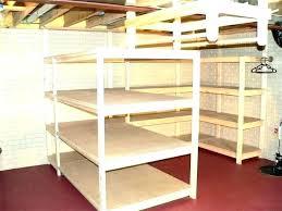 diy basement storage shelves storage shelving ideas basement storage basement storage shelves basement storage shelves ikea