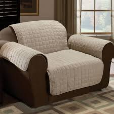 chair covers for home. Extra Large Recliner Chair Covers | Home Design And Decorating Ideas For C