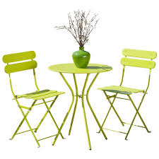 full size of astonishing small bistro patio table and chairs french nz dimensions revit set archived