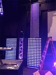 ping pong lighting. Posted Ping Pong Lighting