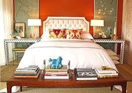 great feng shui bedroom tips. Feng Shui Bedroom View In Gallery Room Decorating Tips Great