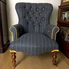 moon fabrics abraham moon fabric moon upholstery moon upholstered yellow velvet chair