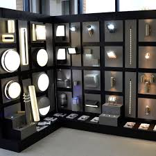 Beautiful lighting uk Light Fittings Here Are Our Beautiful Lighting Showrooms From Across The Yesss Uk Branch Network To Find Branch Near You Visit Us At Wwwyessscouk Zbojnickadrevenicainfo Here Are Our Beautiful Lighting Showrooms From Across The Yesss Uk