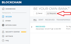 Coins.ph is a financial services platform founded in 2014 by silicon valley entrepreneurs ron hose and runar petursson in metro manila, philippines. How To Transfer Bitcoins From Coins Ph To Blockchain Account