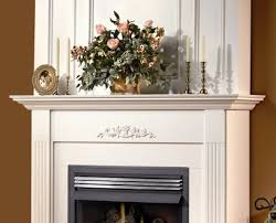 best choice of non vented fireplace at fabulous napoleon gvf36 vent free gas