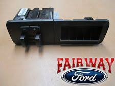 ford f trailer brake wiring diagram schematics and 2000 ford f250 trailer brake wiring diagram diagrams base