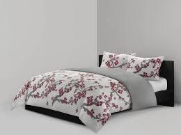 bed bath and beyond sheet sets large size of astoundi on purple comforter sets cal