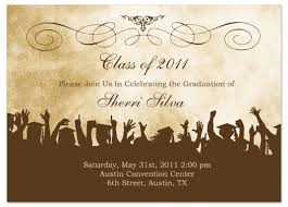 sample graduation invitations designs graduation invitation sample graduation announcement