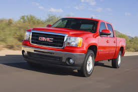 Top-Rated Trucks from the 2013 Vehicle Dependability Study | J.D. Power