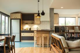 Kitchen Nz Make Furniture Custom Plywood Kitchens Furniture And Commercial