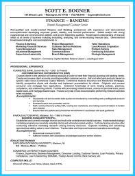 Resume Headline Examples Sample Headline For Resume Buy Persuasive Essay Buy