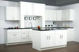 cabinets to go charlotte nc al kitchen ideas for property owners cabinets to go cabinet of with pictures