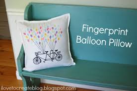 diy pillow designs. 23 decorative diy pillow ideas for your home diy designs o