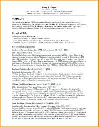 Linkedin Url On Resume On Resume On Resume Adding Linkedin Url To Amazing Linkedin Url On Resume