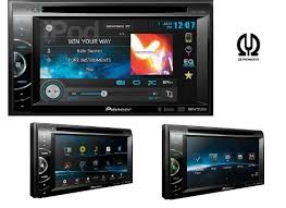 avh x1500dvd multimedia dvd receiver features a beautiful 6 1 avh x1500dvd multimedia dvd receiver features a beautiful 6 1 wvga touchscreen display pioneer s