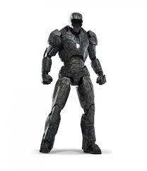 アイアンマンの歴代パワードスーツ全種類まとめマーク1から最新85まで
