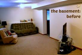 man cave lighting ideas. man cave makeover at wwwhappyhourprojectscom lighting ideas r