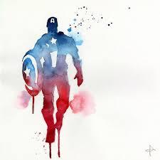 captain america wallpaper collection mobile