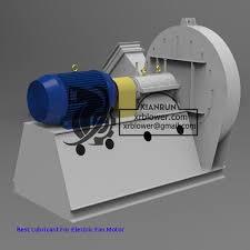 11 best radial fan images on best lubricant for electric fan motor of lubriplate multi